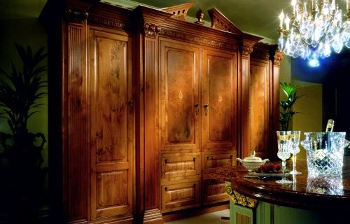 So ar con un armario viaje a tu interior for Los muebles mas baratos