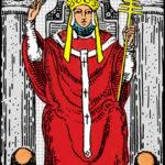 Sumo Sacerdote, maestro y guia espiritual