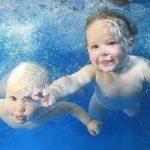 Soñar con bebés, sueños de vida nueva