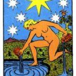 La Estrella, la curación interior