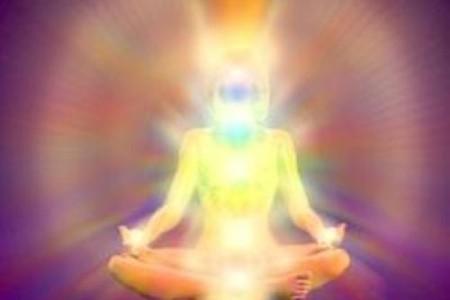Ejercicio para ver el aura, sabiendo quienes somos