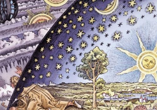 Mundo astrologico