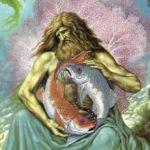 Piscis, signo del arte místico y la sensibilidad