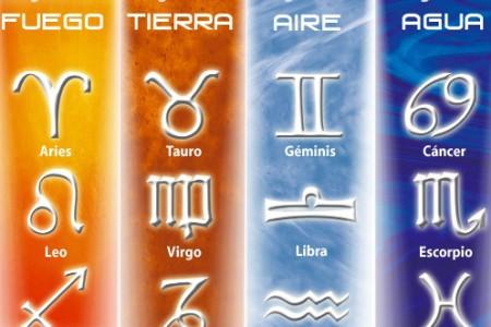 La astrología y el amor, compatibilidades