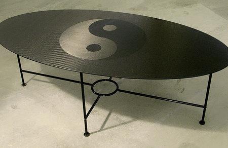 Astrologia China y Yin y Yang, cultura ancestral