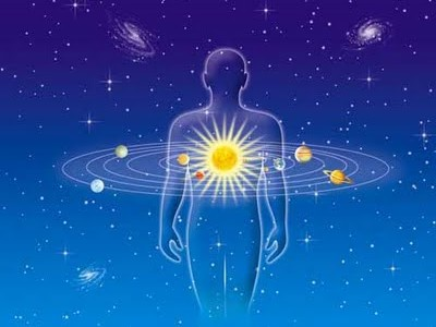 El significado del Sol astrológico