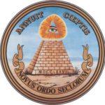 """La orden secreta de """"Los Illuminati de Baviera"""""""