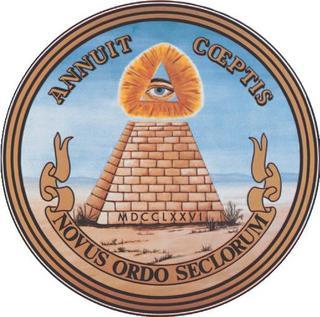 Illuminati de Baviera