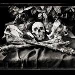 Maleficios, rituales para perjudicar a los demás