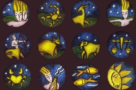 Características de cada Ascendente astrológico