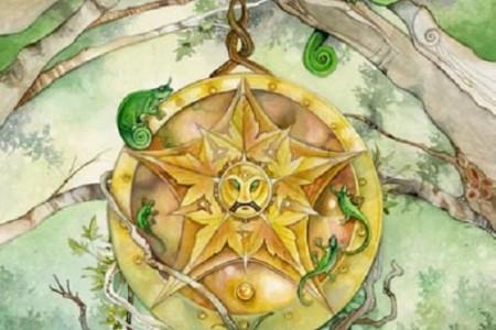 Ases del Tarot, lo que simbolizan