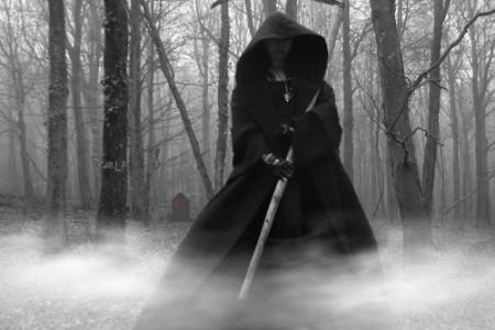 Soñar con la Muerte, llega la transformación