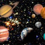 La influencia de los planetas en la Carta Astral