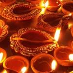 Diwali, el festival hindú que ilumina el mundo