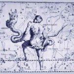 Ofiuco, ¿nuevo signo del horóscopo?