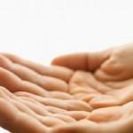 Quiromancia, el arte de leer las manos