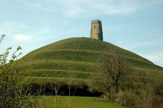 Torre de Glastonbury