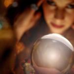 Los más curiosos métodos para predecir el futuro
